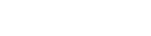 Dental Care of Powell logo